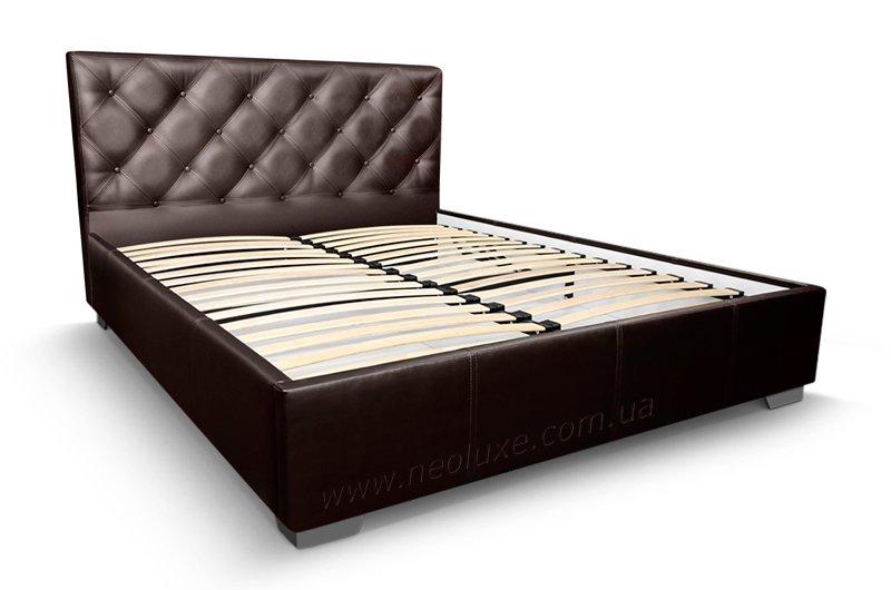 Кровать Novelty MORPHEUS / МОРФЕЙ 0