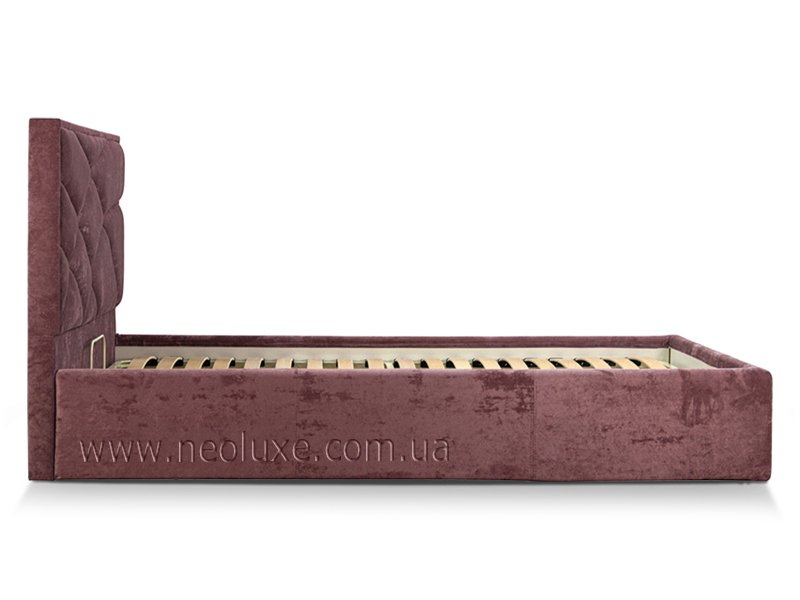 Кровать Richman LOUISE / ЛУИЗА (АКЦИЯ -15%) 2