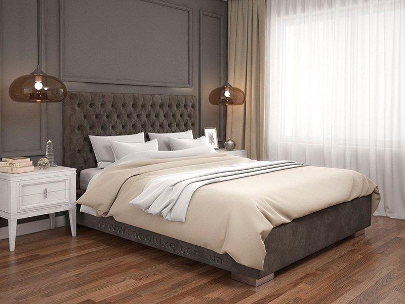 Кровать Light Dream ТИФФАНИ 3