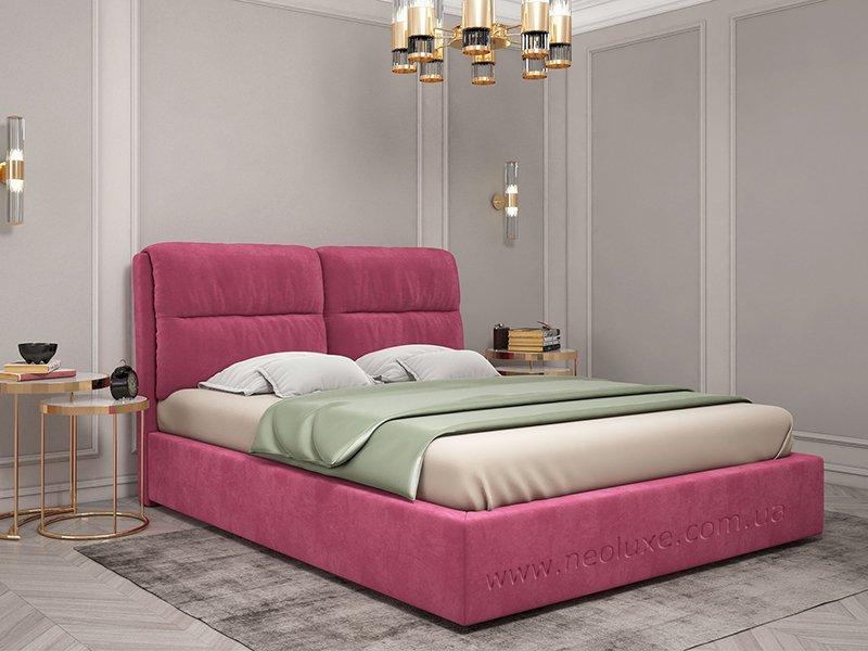 Кровать Light Dream ЭЛИС 3