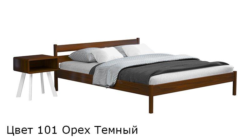 Кровать Estella  NOTA-BENE / НОТА-БЭНЭ 0