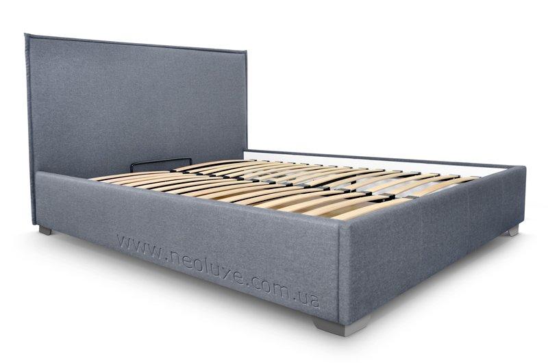 Кровать Novelty PROMO / ПРОМО 0