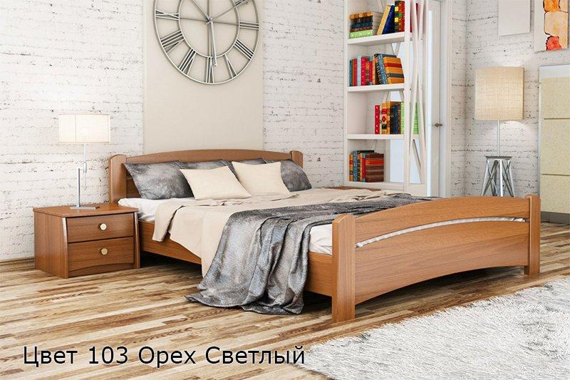 Кровать Estella VENICE / ВЕНЕЦИЯ 3