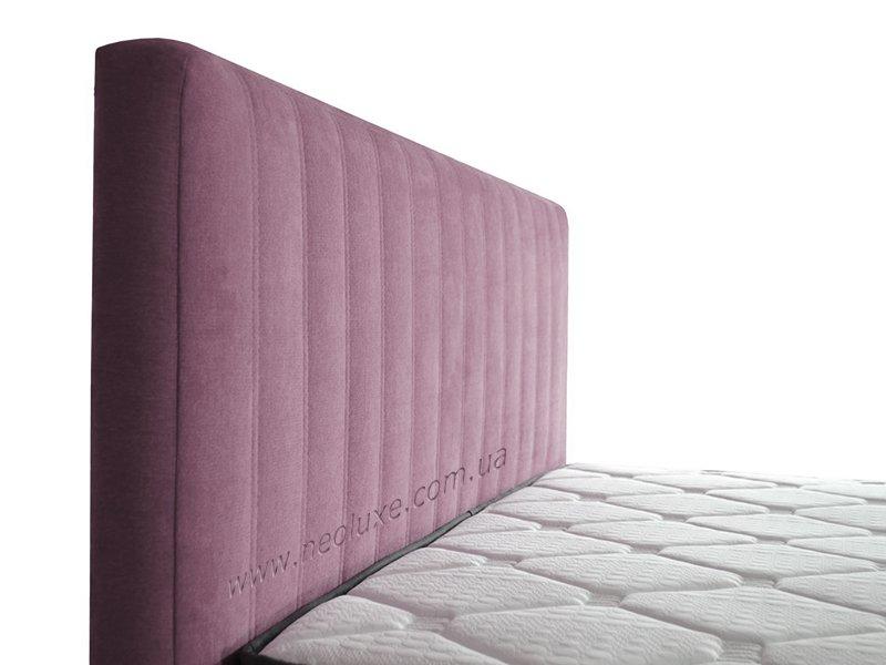 Кровать Novelty STELLA / СТЕЛЛА 1