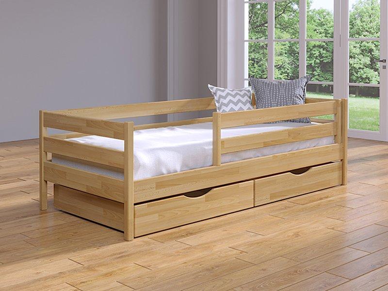 Кровать Estella   NOTE / НОТА 12