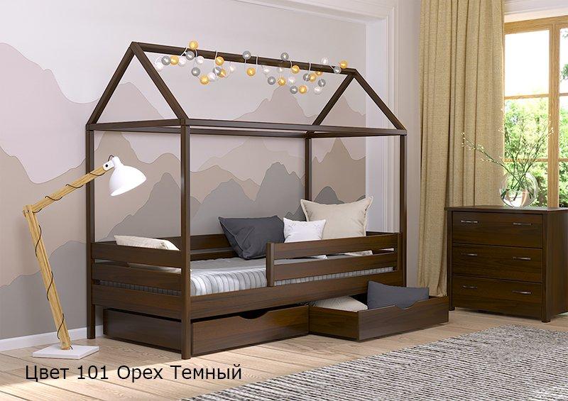 Кровать Estella AMMI / АММИ 0