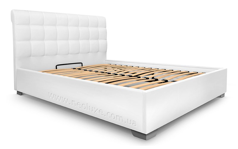 Кровать Novelty COUNTRY / КАНТРИ 0