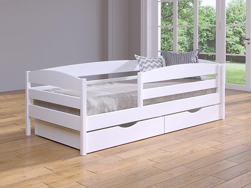 Кровать Estella NOTE-PLUS / НОТА-ПЛЮС 9