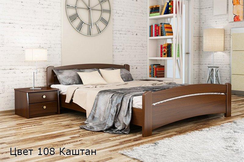 Кровать Estella VENICE / ВЕНЕЦИЯ 8