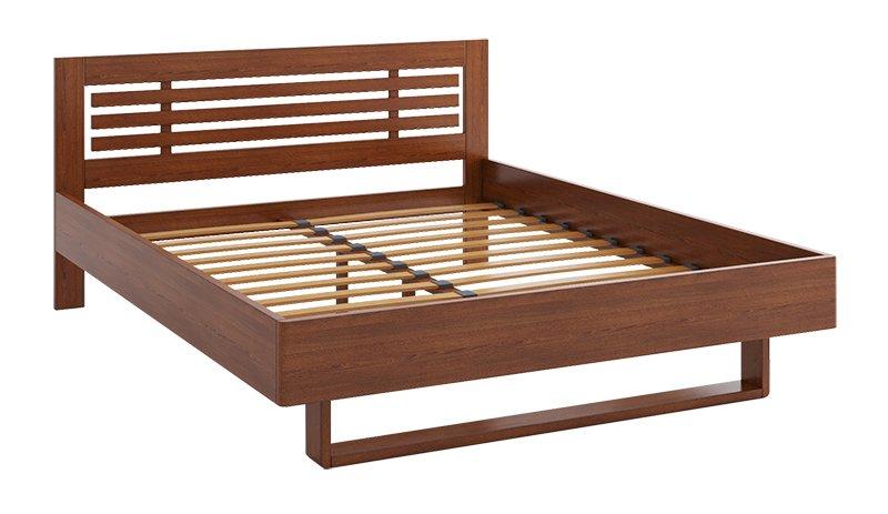 Кровать Camelia LANTHANA / ЛАНТАНА 1
