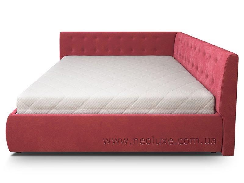 Кровать Light Dream СОФИ 0