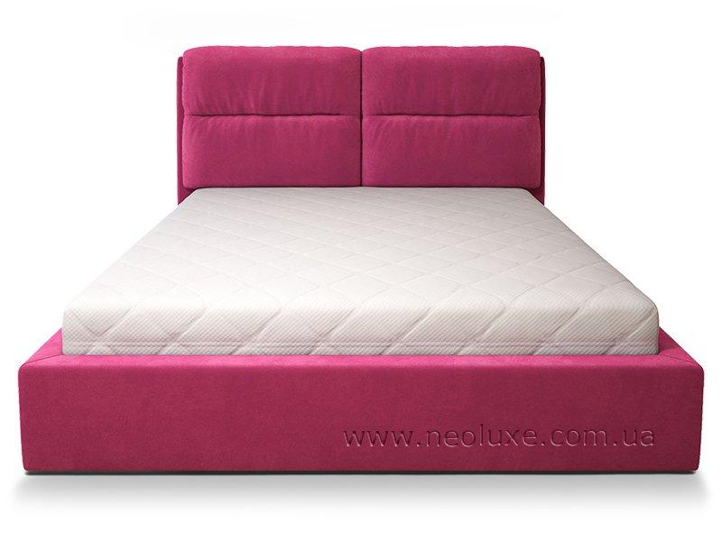 Кровать Light Dream ЭЛИС 0