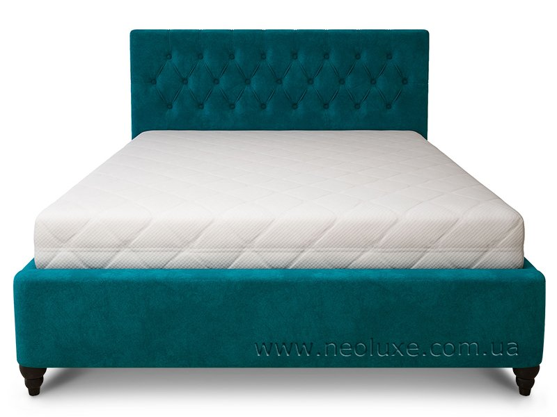 Кровать Light Dream ЭММА 0