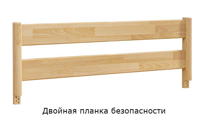 Кровать Estella   NOTE / НОТА 11