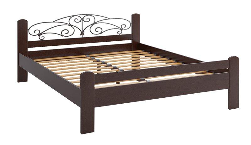 Кровать Camelia AMELIA / АМЕЛИЯ 0