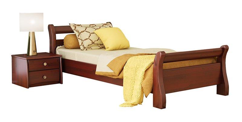 Кровать Estella  DIANA / ДИАНА 0