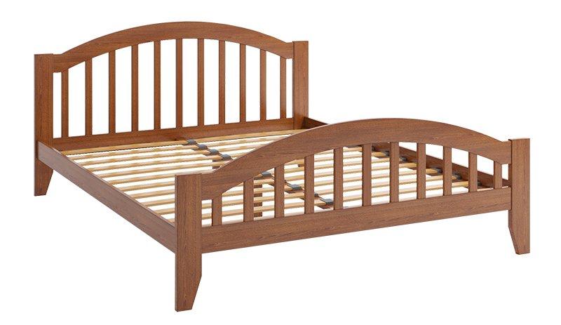 Кровать Camelia MELISSA / МЕЛИСА 3