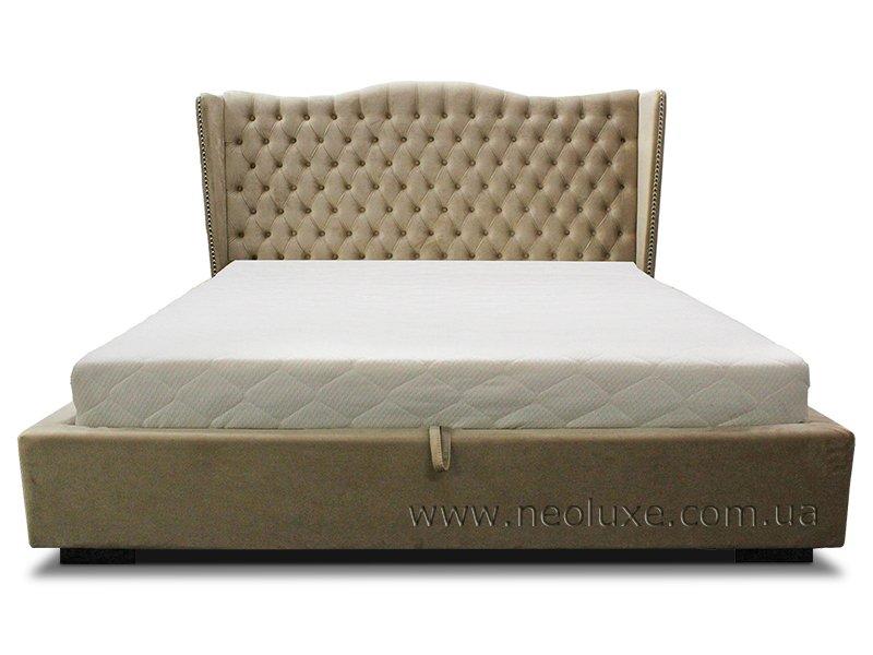 Кровать Light Dream ОПЕРА 0