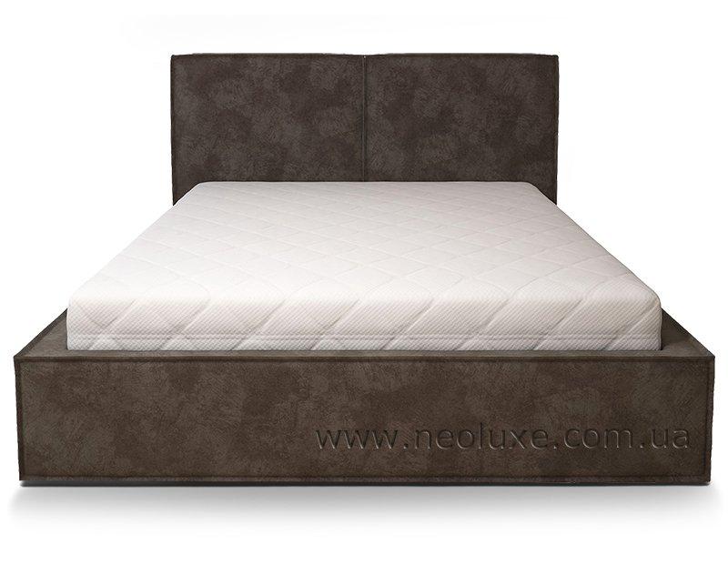 Кровать Light Dream СОХО 0