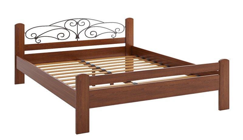 Кровать Camelia AMELIA / АМЕЛИЯ 2