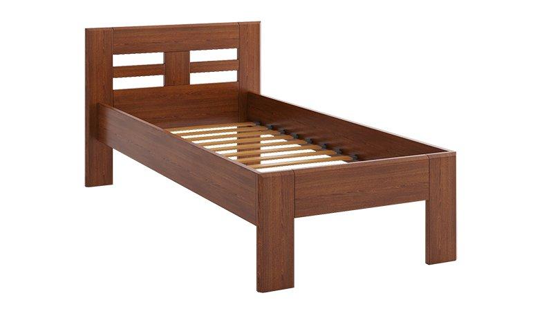Кровать Camelia NOLINA / НОЛИНА 2