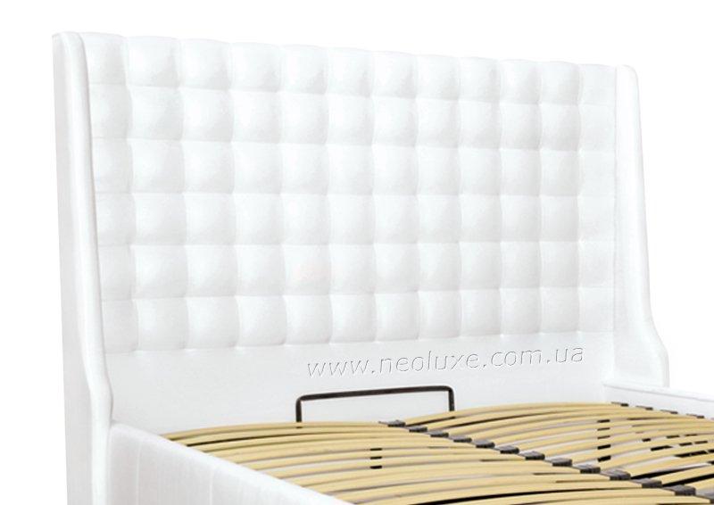 Кровать Novelty MEDINA / МЕДИНА 1