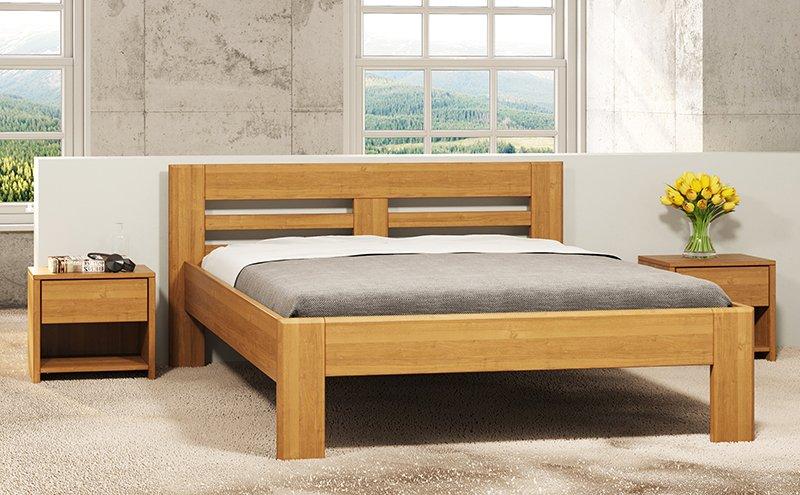 Кровать Camelia NOLINA / НОЛИНА 0