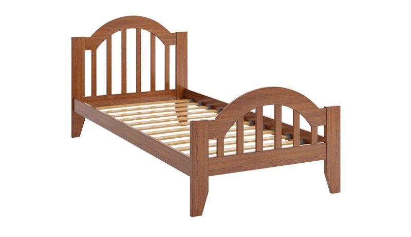 Кровать Camelia MELISSA / МЕЛИСА 4