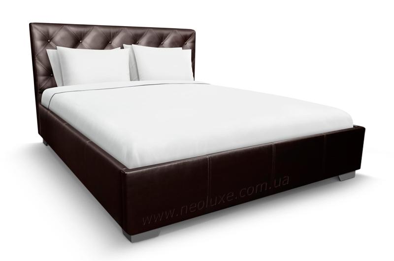 Кровать Novelty MORPHEUS / МОРФЕЙ