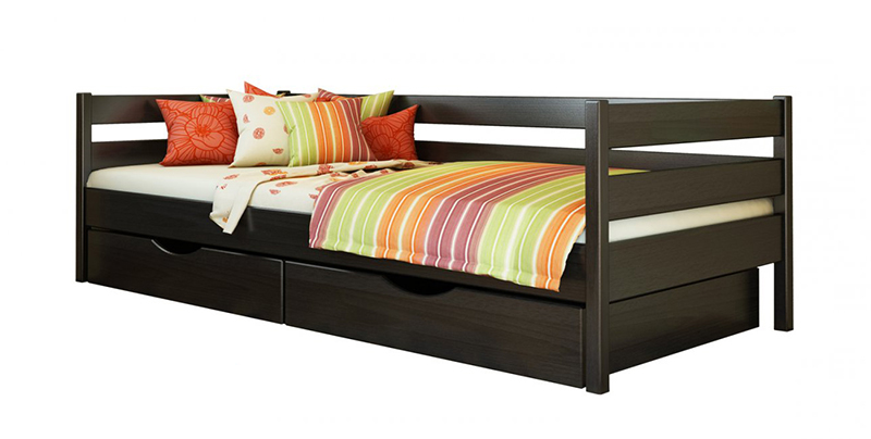 Кровать Estella   NOTE / НОТА