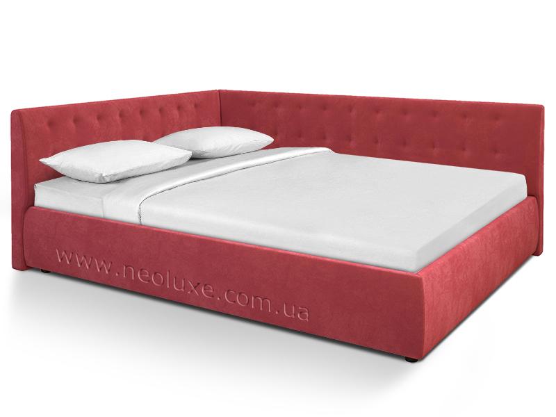 Кровать Light Dream СОФИ