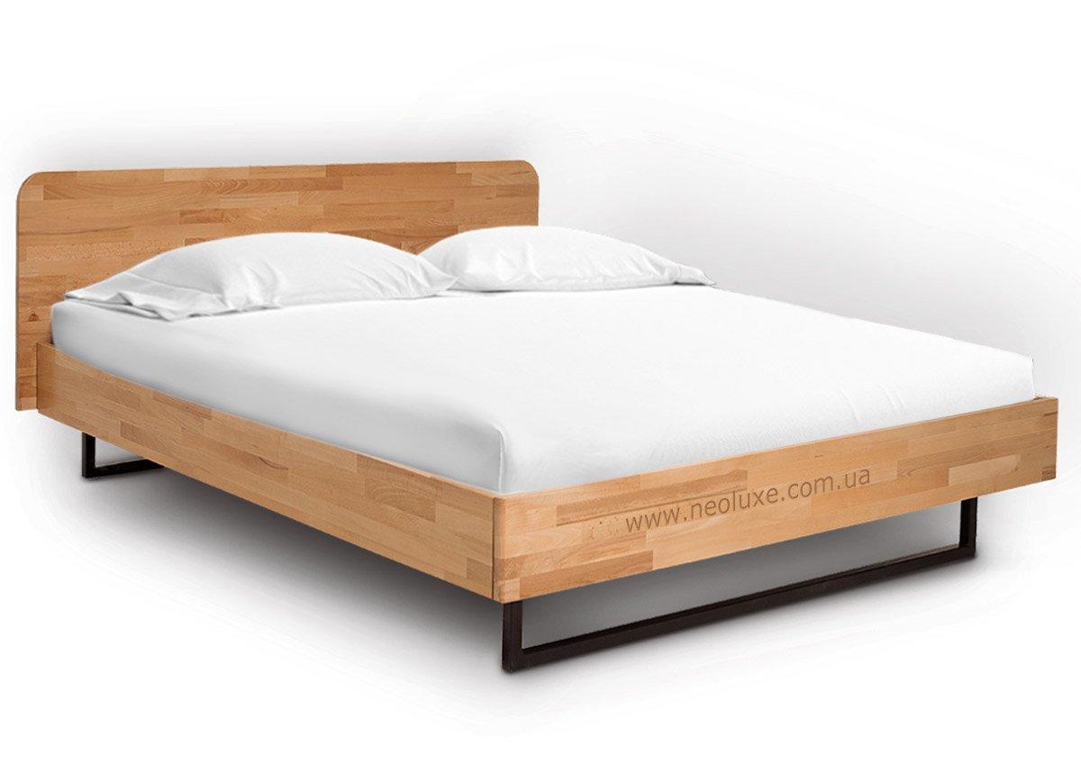 Кровать Camelia МАРГО (АКЦИЯ -20%)