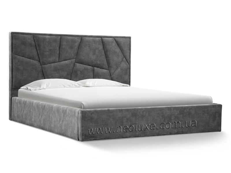 Кровать Richman MEGA / МЕГА