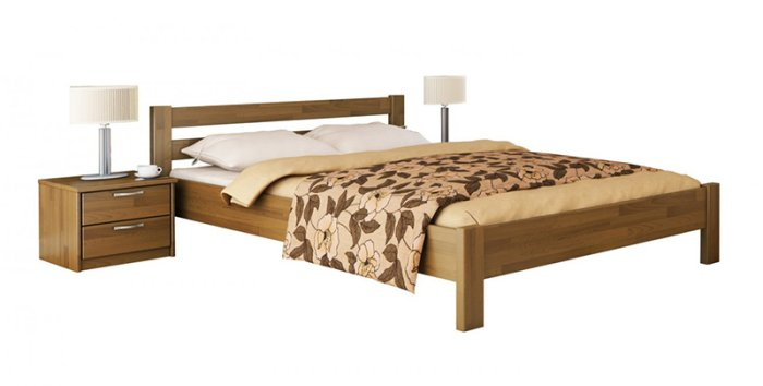 Кровать Estella  RENATA / РЕНАТА