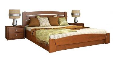 Кровати Estella от 3619 грн