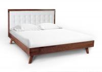 Кровать Camelia МИЛАНА (АКЦИЯ -20%)